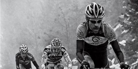 Tire, Eyewear, Bicycle helmet, Wheel, Helmet, Bicycle jersey, Bicycles--Equipment and supplies, Sports equipment, Bicycle racing, Sportswear,