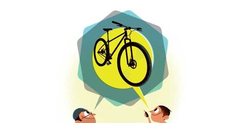 Bicycle tire, Bicycle frame, Bicycle wheel, Bicycles--Equipment and supplies, Bicycle wheel rim, Bicycle, Bicycle handlebar, Bicycle part, Cycling, Animated cartoon,