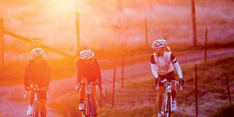 Wheel, Bicycle, Bicycle wheel, Bicycle helmet, Bicycles--Equipment and supplies, Helmet, Bicycle wheel rim, Cycling, Bicycle frame, Bicycle handlebar,