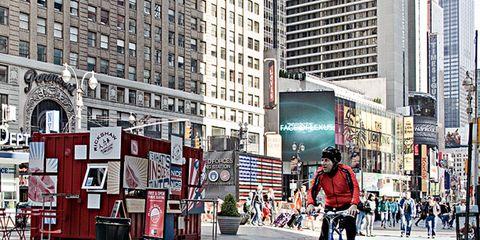 Bicycle tire, Bicycle frame, Bicycle wheel, Bicycle wheel rim, Metropolitan area, Urban area, Metropolis, City, Neighbourhood, Bicycle fork,