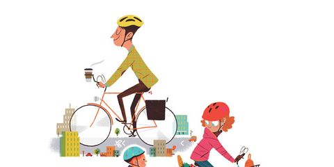 Wheel, Bicycle frame, Bicycle tire, Bicycle wheel, Bicycle wheel rim, Bicycle part, Bicycle fork, Bicycle handlebar, Bicycle, Bicycle accessory,