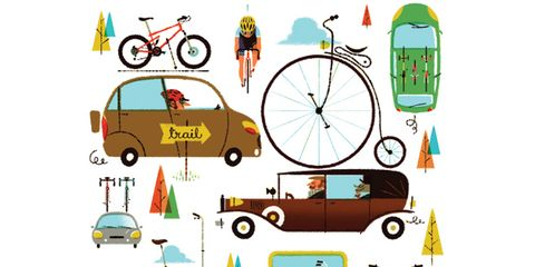 Motor vehicle, Mode of transport, Transport, Bicycle tire, Bicycle frame, Bicycle wheel rim, Rim, Bicycle wheel, Bicycle fork, Parallel,