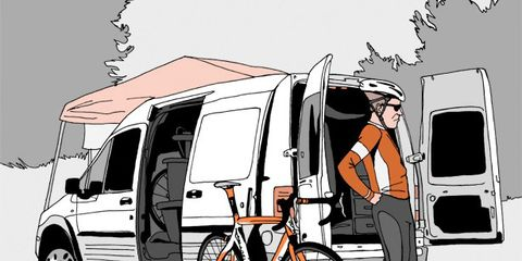 Motor vehicle, Wheel, Mode of transport, Bicycle wheel rim, Bicycle wheel, Bicycle tire, Bicycle frame, Transport, Land vehicle, Rim,
