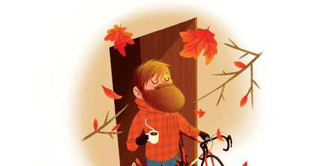 Wheel, Bicycle frame, Bicycle wheel, Bicycle tire, Bicycle accessory, Bicycle, Bicycle wheel rim, Bicycle part, Bicycle handlebar, Cycling,