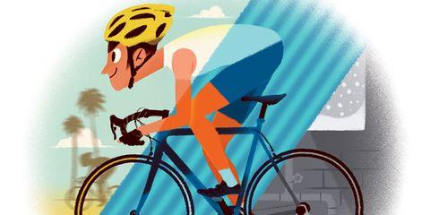 Bicycle frame, Bicycle tire, Wheel, Bicycle wheel rim, Bicycles--Equipment and supplies, Bicycle wheel, Bicycle handlebar, Bicycle part, Helmet, Bicycle fork,