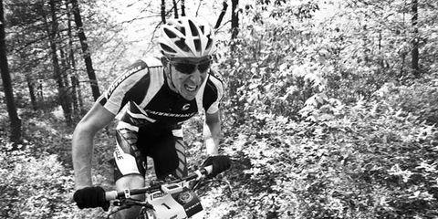 Bicycle helmet, Helmet, Bicycles--Equipment and supplies, Mountain bike, Sports equipment, Mountain biking, Bicycle clothing, Personal protective equipment, Downhill mountain biking, Cross-country cycling,