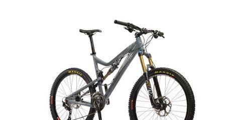 Bicycle tire, Bicycle frame, Bicycle wheel, Wheel, Bicycle wheel rim, Bicycle fork, Bicycle part, Crankset, Bicycle, Bicycle accessory,