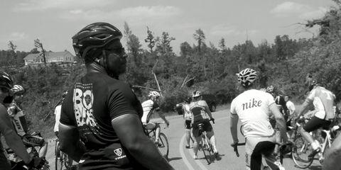 Wheel, Tire, Bicycle wheel, Bicycle tire, Bicycle helmet, Helmet, Bicycles--Equipment and supplies, Bicycle, Bicycle handlebar, Recreation,