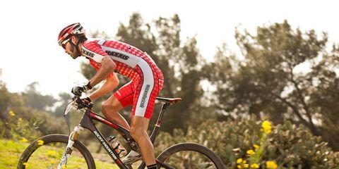 Bicycle frame, Tire, Wheel, Bicycle wheel, Bicycle tire, Bicycle wheel rim, Bicycles--Equipment and supplies, Mountain bike, Bicycle handlebar, Bicycle fork,