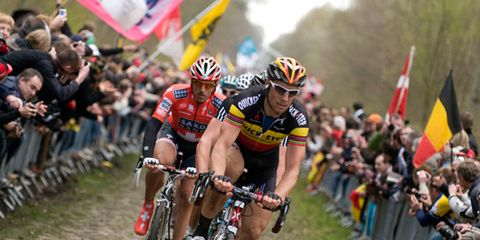 Clothing, Footwear, Tire, Wheel, Bicycle helmet, Bicycle jersey, Bicycles--Equipment and supplies, Bicycle frame, Helmet, Sports equipment,
