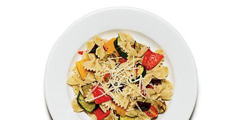 Cuisine, Food, Ingredient, Recipe, Vegetarian food, Pasta, Produce, Fast food, Staple food, Junk food,