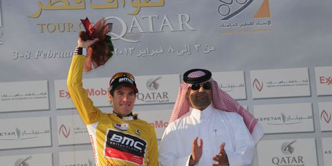 Cycling shorts, Bicycles--Equipment and supplies, Spandex, Award, Bicycle jersey, Gesture,