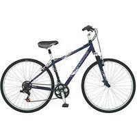 5378db2f857 Program History: Past BikeTown Bikes   Bicycling