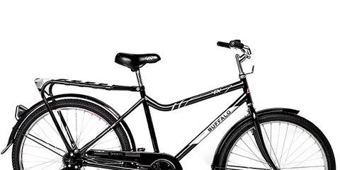 Bicycle frame, Bicycle tire, Bicycle wheel, Wheel, Bicycle fork, Bicycle wheel rim, Bicycle part, Spoke, Bicycle accessory, Bicycle,