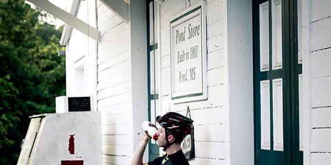 Fixture, Personal protective equipment, Door, Home door, Helmet, Bicycle helmet,