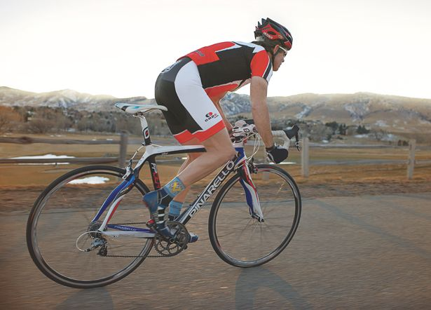 bike reviews bicycling rh bicycling com Central Wisconsin Buyer's Guide Home Buyers Guide