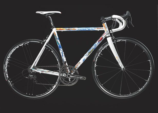 buyer s guide bicycling rh bicycling com Used Car Buyers Guide Home Buyers Guide
