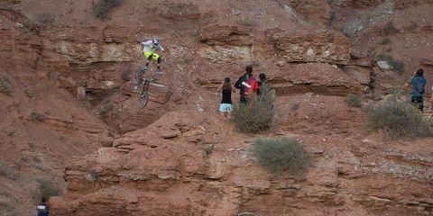 Soil, Cycle sport, Bedrock, Geology, Bicycles--Equipment and supplies, Slope, Bicycle, Mountain biking, Geological phenomenon, Mountain bike,