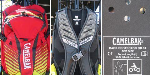 Collar, Blazer, Clothes hanger, Fashion design, Golf bag, Iron,
