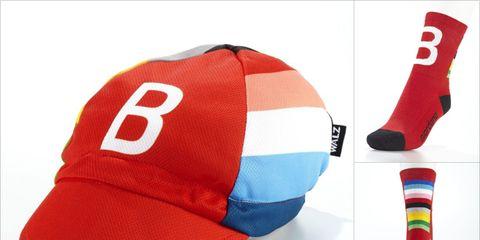 Cap, Textile, Red, Hat, Headgear, Costume accessory, Carmine, Baseball cap, Cricket cap, Rectangle,