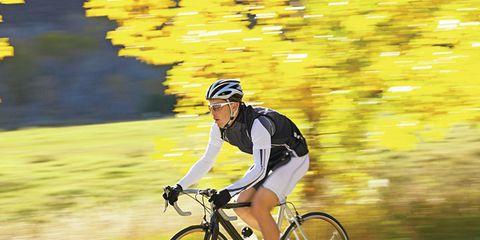 Bicycle frame, Tire, Wheel, Bicycle wheel rim, Bicycle wheel, Bicycle handlebar, Bicycles--Equipment and supplies, Bicycle tire, Bicycle helmet, Bicycle part,