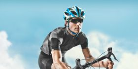 Clothing, Eyewear, Tire, Wheel, Bicycle tire, Bicycle frame, Bicycle wheel rim, Bicycles--Equipment and supplies, Bicycle wheel, Vision care,
