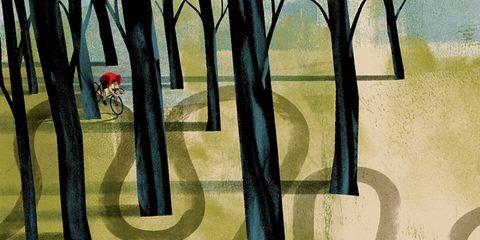 Line, Art, Illustration, Visual arts, Paint, Painting, Drawing, Number, Artwork, Graphics,