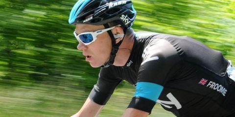 Clothing, Eyewear, Glasses, Vision care, Helmet, Bicycles--Equipment and supplies, Bicycle helmet, Sports equipment, Sportswear, Sports gear,