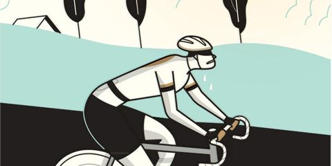 Bicycle frame, Bicycle tire, Wheel, Bicycle wheel, Bicycle wheel rim, Bicycle handlebar, Bicycle, Recreation, Elbow, Bicycle fork,