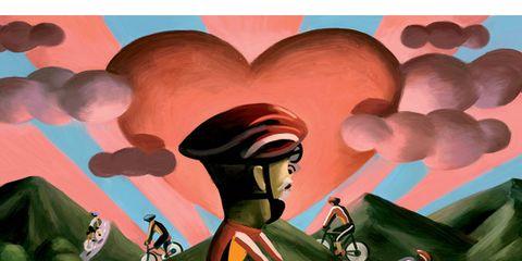Animation, Animated cartoon, Art, Cartoon, Illustration, Fiction, Painting, Graphics, Drawing, Fictional character,