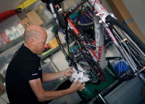 3 Super-Easy Things Your Bike Mechanic Wishes You Would Do