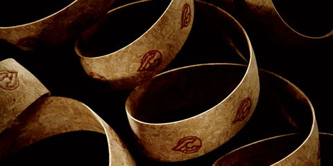 Brown, Still life photography, Maroon, Creative arts, Pottery, Still life, Collection, earthenware, Stock photography,