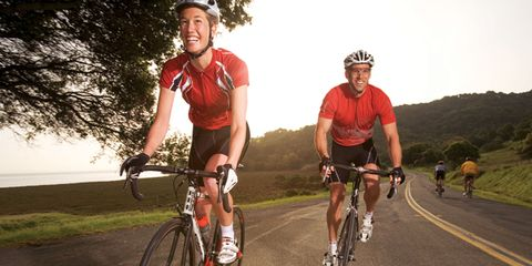 Clothing, Tire, Wheel, Bicycle wheel, Bicycle frame, Bicycle jersey, Bicycles--Equipment and supplies, Bicycle handlebar, Bicycle wheel rim, Helmet,