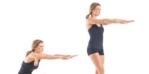 Footwear, Arm, Leg, Human leg, Elbow, Shoulder, Wrist, Physical fitness, Hand, Standing,
