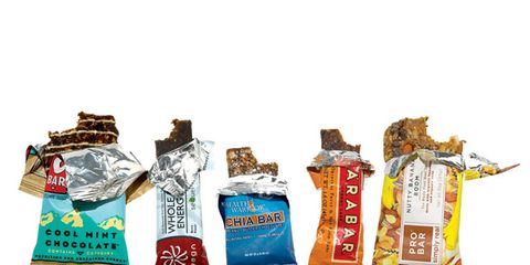 Product, Label, Brand, Packaging and labeling,