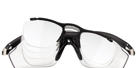 Eyewear, Glasses, Vision care, Product, Brown, Glass, Personal protective equipment, Photograph, Sunglasses, White,