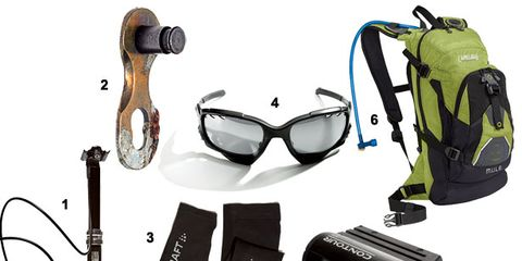Eyewear, Vision care, Product, Technology, Goggles, Personal protective equipment, Bag, Eye glass accessory, Sunglasses, Design,