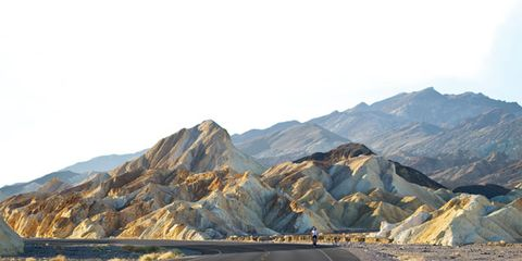 Road, Mountainous landforms, Road surface, Asphalt, Infrastructure, Highway, Mountain, Slope, Hill, Thoroughfare,