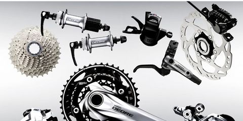 Machine, Bicycle drivetrain part, Gear, Clutch part, Bicycle part, Illustration, Transmission part, Tool, Graphics, Motorcycle accessories,