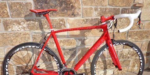 Bicycle frame, Bicycle tire, Tire, Wheel, Bicycle wheel rim, Bicycle fork, Bicycles--Equipment and supplies, Bicycle handlebar, Bicycle part, Bicycle wheel,