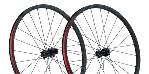 Wheel, Bicycle wheel rim, Bicycle tire, Spoke, Bicycle part, Rim, Bicycle wheel, Synthetic rubber, Line, Bicycles--Equipment and supplies,