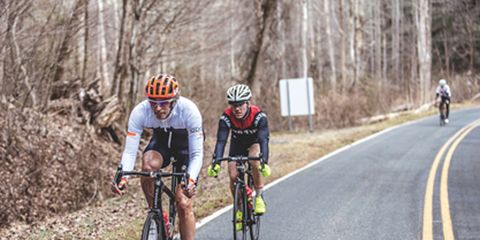 Tire, Bicycle frame, Wheel, Bicycle wheel, Bicycles--Equipment and supplies, Road, Bicycle helmet, Helmet, Bicycle jersey, Bicycle handlebar,