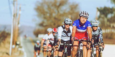 Tire, Wheel, Bicycle helmet, Bicycles--Equipment and supplies, Helmet, Bicycle handlebar, Bicycle jersey, Bicycle frame, Sports equipment, Bicycle wheel,