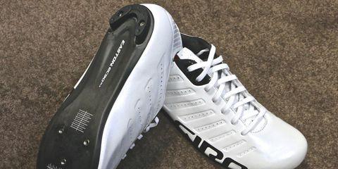 Footwear, Product, Shoe, White, Light, Font, Carmine, Black, Sneakers, Grey,