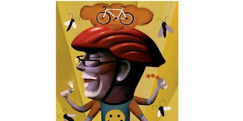 Animation, Fictional character, Animated cartoon, Graphics, Clip art,