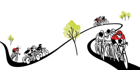 Art, Artwork, Graphics, Illustration, Drawing, Painting, Clip art, Bicycle tire, Graphic design,