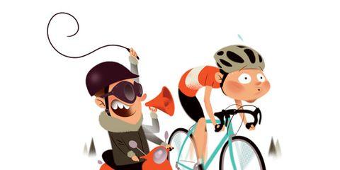 Bicycle wheel, Bicycle frame, Bicycle tire, Bicycles--Equipment and supplies, Bicycle handlebar, Bicycle part, Helmet, Bicycle helmet, Bicycle clothing, Bicycle wheel rim,