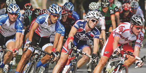 Clothing, Tire, Wheel, Bicycle jersey, Bicycles--Equipment and supplies, Bicycle wheel, Bicycle handlebar, Bicycle helmet, Bicycle tire, Bicycle racing,