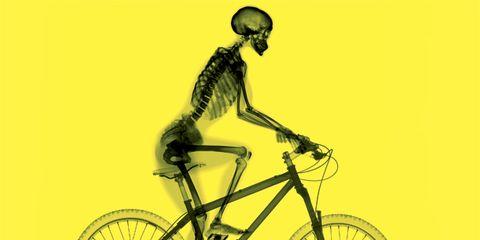 Bicycle tire, Bicycle frame, Wheel, Bicycle wheel, Bicycle wheel rim, Bicycle fork, Bicycle part, Bicycle, Bicycle handlebar, Bicycle accessory,