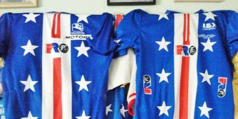 Blue, Textile, Clothes hanger, Pattern, Electric blue, Fashion, Cobalt blue, World, Majorelle blue, Fashion design,